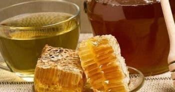 How and for what to gargle with a tincture of propolis