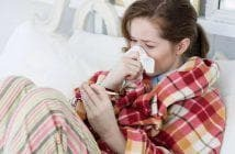 how to drink Kagocel for colds