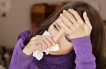 anti-inflammatory drugs for colds for children
