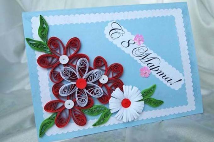 нас можете поздравительная открытка создание поздравительной открытки-образа сюжету