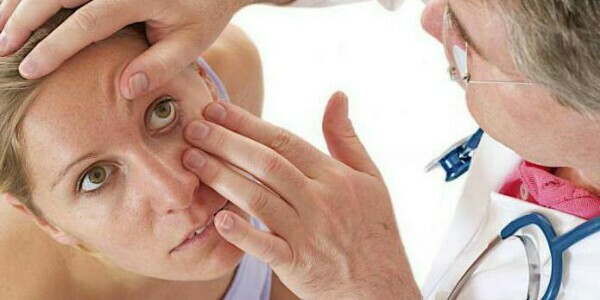 Stilavit: tips for the use of eye drops