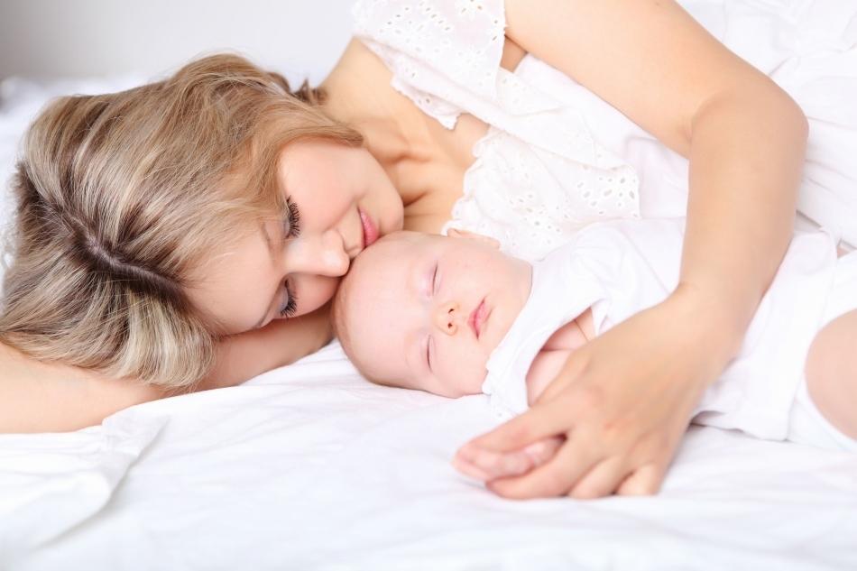 Wie kannst du nicht schlafen?12 wichtige Verbote
