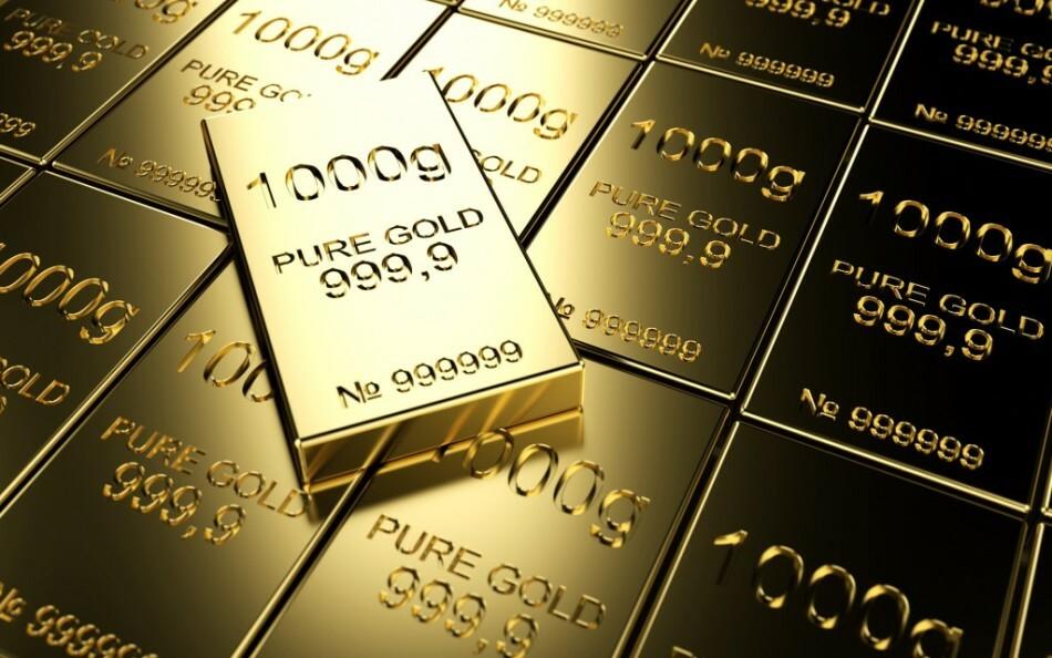 Gold Testen Mit Essig