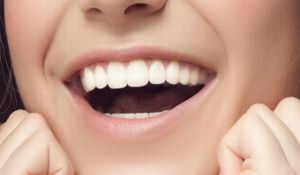What is tooth remineralization: an overview of popular remedies and methods