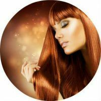 How to properly use camphor oil for hair