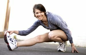 What kind of sport is useful for varicose veins: recommended and contraindicated types of exercise