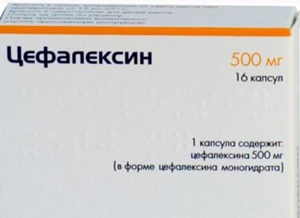 Zovirax cream ointment