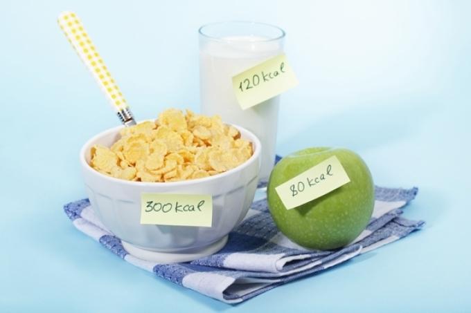 Menghitung Kalori Ketika Berolahraga Tidaklah Penting untuk Membuang Lemak