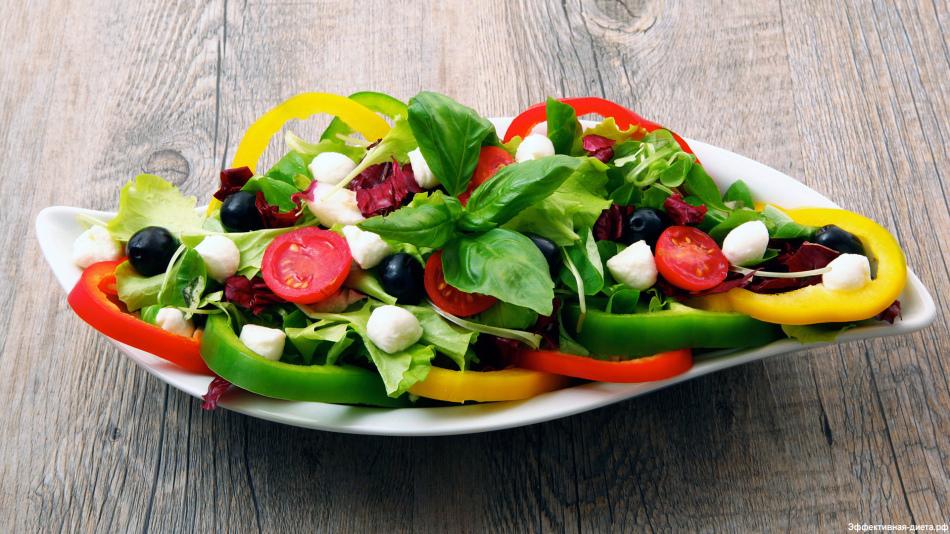 8 Diet Cara Saya Turun 5kg Sebulan Tanpa Berlapar