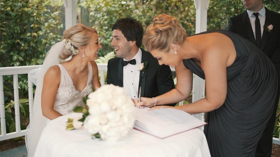 matchmaking for ægteskab ved numerologi
