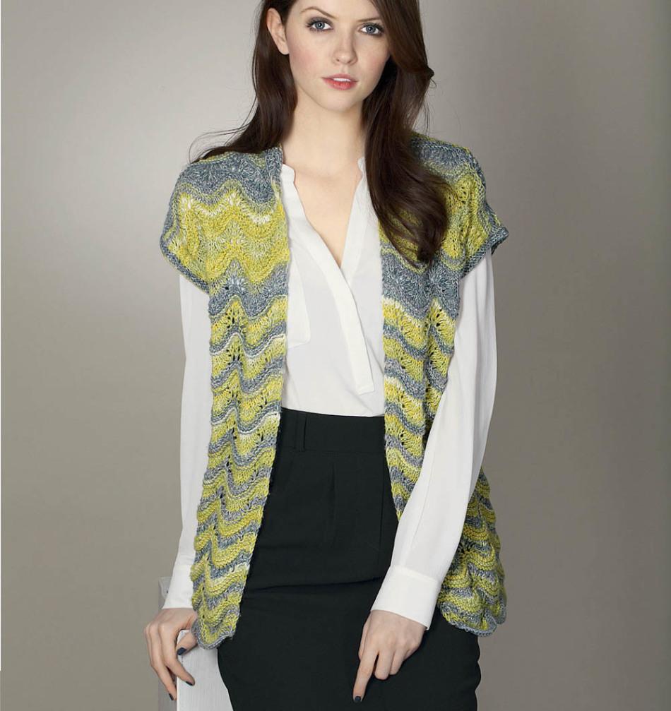 schöner pullover 152 stricken