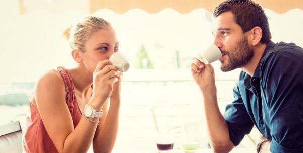 Den mest populära datingwebbplatsen photo 5