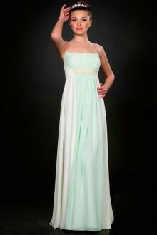 31a03aad2fed šaty v empírovom štýle
