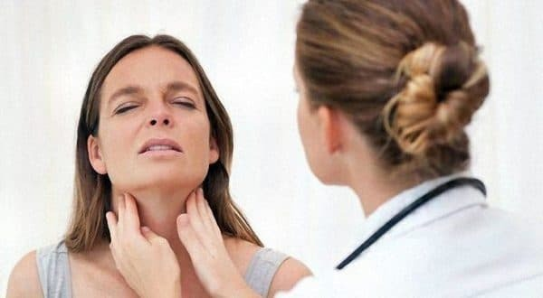 how to properly treat pharyngitis