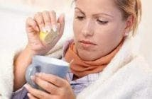Is it possible to gargle with chlorhexidine in angina
