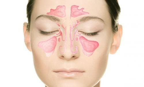 folk remedies for nasal congestion without a cold